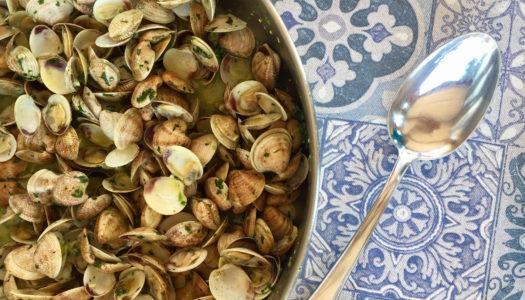 Ricette veneziane pesce: 5 piatti da provare