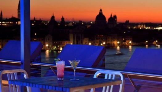 Aperitivo e cena a Venezia: i must per settembre e ottobre