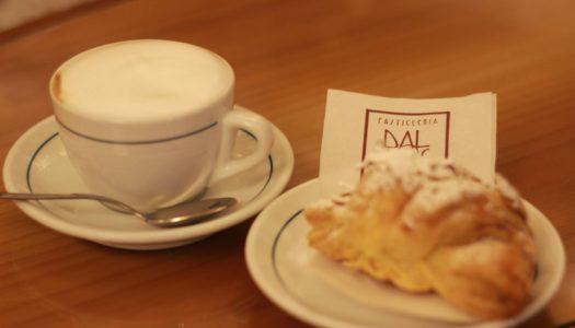 Dove fare colazione a Venezia: consigli e bontà