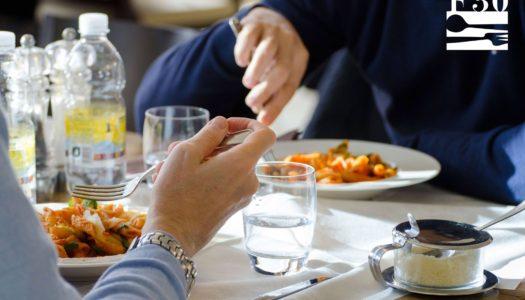 Pranzo di lavoro a Venezia: 5 locali tranquilli per parlare