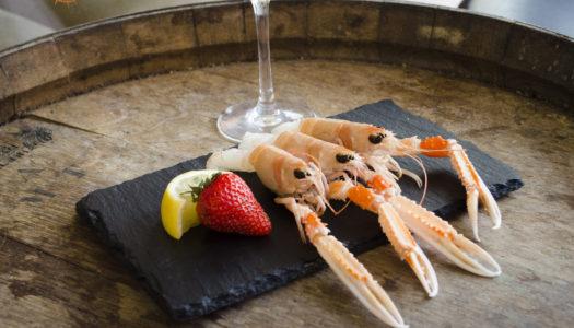 Sestante Venezia: bar e ristorante elegante
