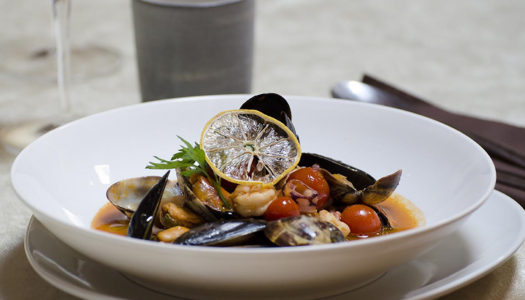 Laguna Libre a Venezia: dove cibo e cultura si incontrano (FOTO)