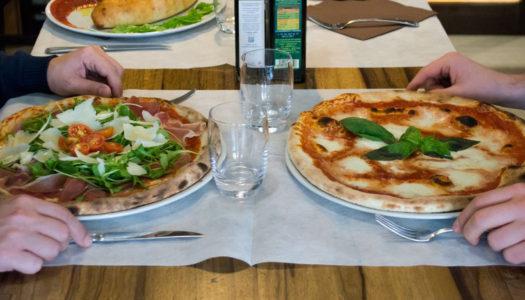 Venezia cinema e pizza: 5 idee per la serata