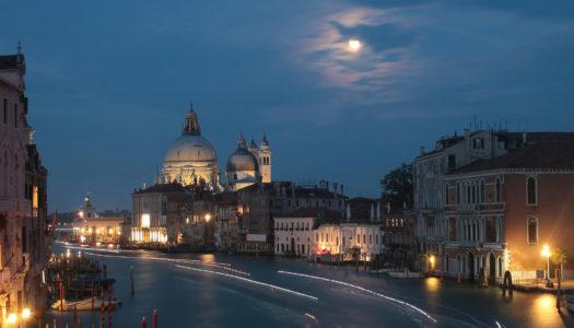 Mangiare Bene a Venezia: sestiere di Dorsoduro