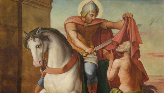 Festa di San Martino: Halloween veneziano tra dolci, pignatte e leggende