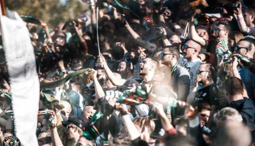 Venezia calcio: dove bere una birra con i tifosi
