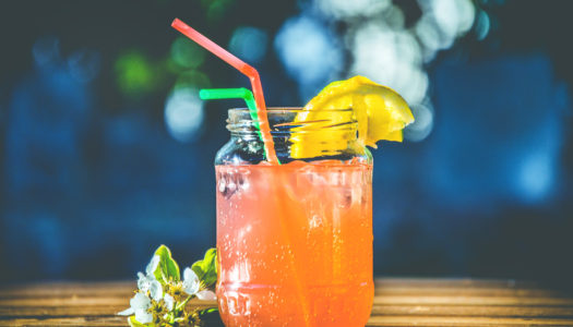 Le 5 mete dove bere i migliori cocktail di Venezia