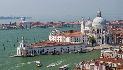 Festa della Salute a Venezia, tra storia, cucina e devozione