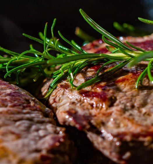 mangiare carne a Venezia