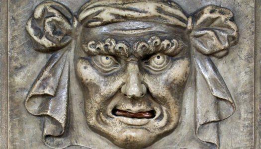 Le Boche de Leon a Venezia: perché la bocca non serve solo per mangiare