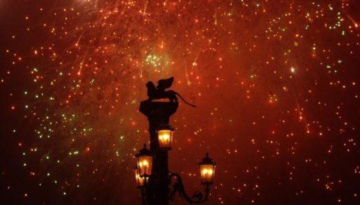 Bati Marso, il Capodanno della Repubblica di Venezia