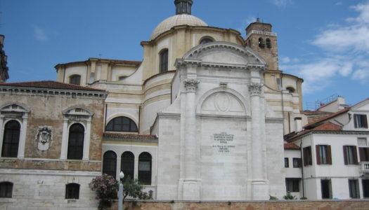 Santa Lucia a Venezia: la martire siracusana che porta doni e dolci ai bambini