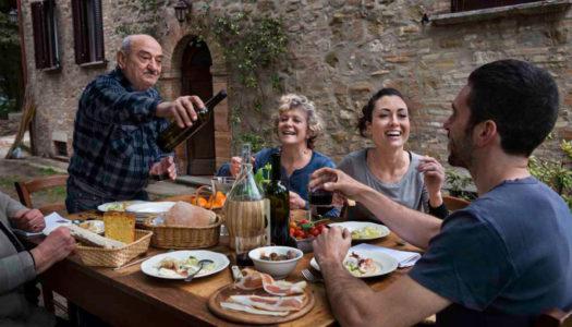 Venezia dove mangiare con la famiglia