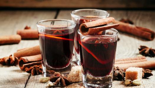 Vin Brulé, la bevanda che scalda il cuore dei veneti