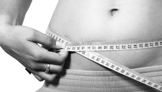 5 ricette detox per rimettersi in forma dopo le feste