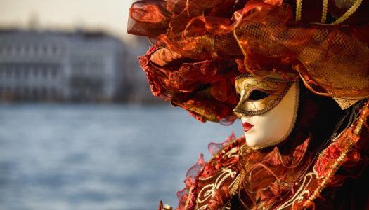Carnevale di Venezia: storia, feste e delizie culinarie