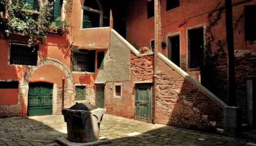 Venezia: 5 locali nascosti dove mangiare