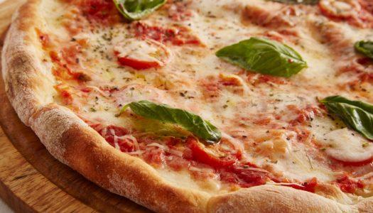 Pizza a Venezia: 5 proposte per il tuo weekend