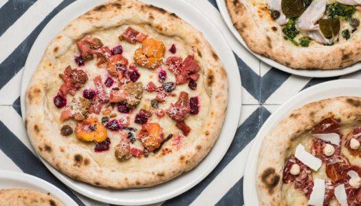 Dove mangiare la pizza migliore di Venezia e dintorni