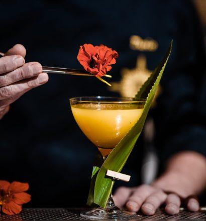 cocktail a Venezia