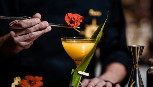 Cocktail a Venezia: quali bere e dove