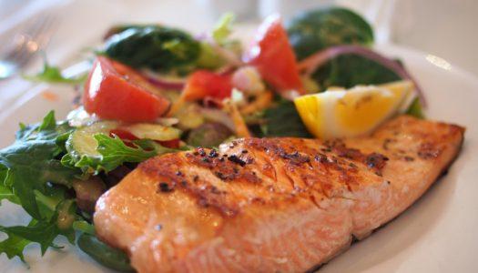 Magnar de magro prima di Pasqua: le ricette di Quaresima a base di pesce