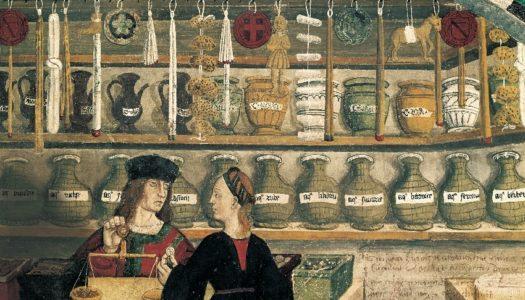 Medicina veneziana: i rimedi naturali e culinari che (forse) curavano i malanni primaverili