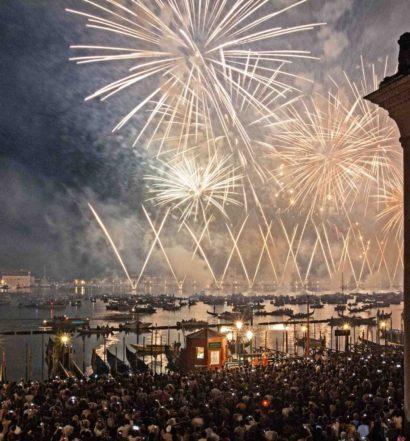Redentore di Venezia