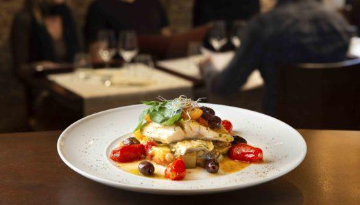 Hostaria Osottoosopra: il tocco gourmet della tradizione veneziana