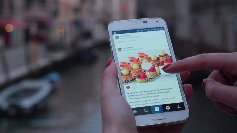 mangiare bene venezia nuovo progetto aiuto enogastronomia